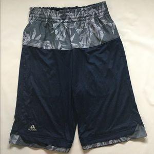 Adidas Men's Shorts ❤️